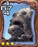 415b Genbu