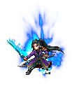 FFBE 773 Lasswell