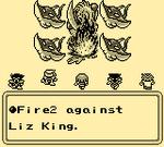 FFLIII Fire2