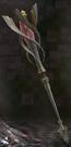 LRFFXIII Magician's Wand