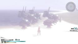 Battle-on-the-Beach1-Type-0