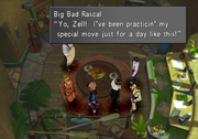 Big-Bad-Rascal-FFVIII