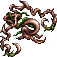 Mandrake-ffvi-ios