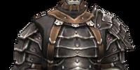 Zeid (boss)