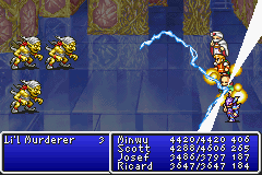 File:FFII Thunderbolt XII GBA.png