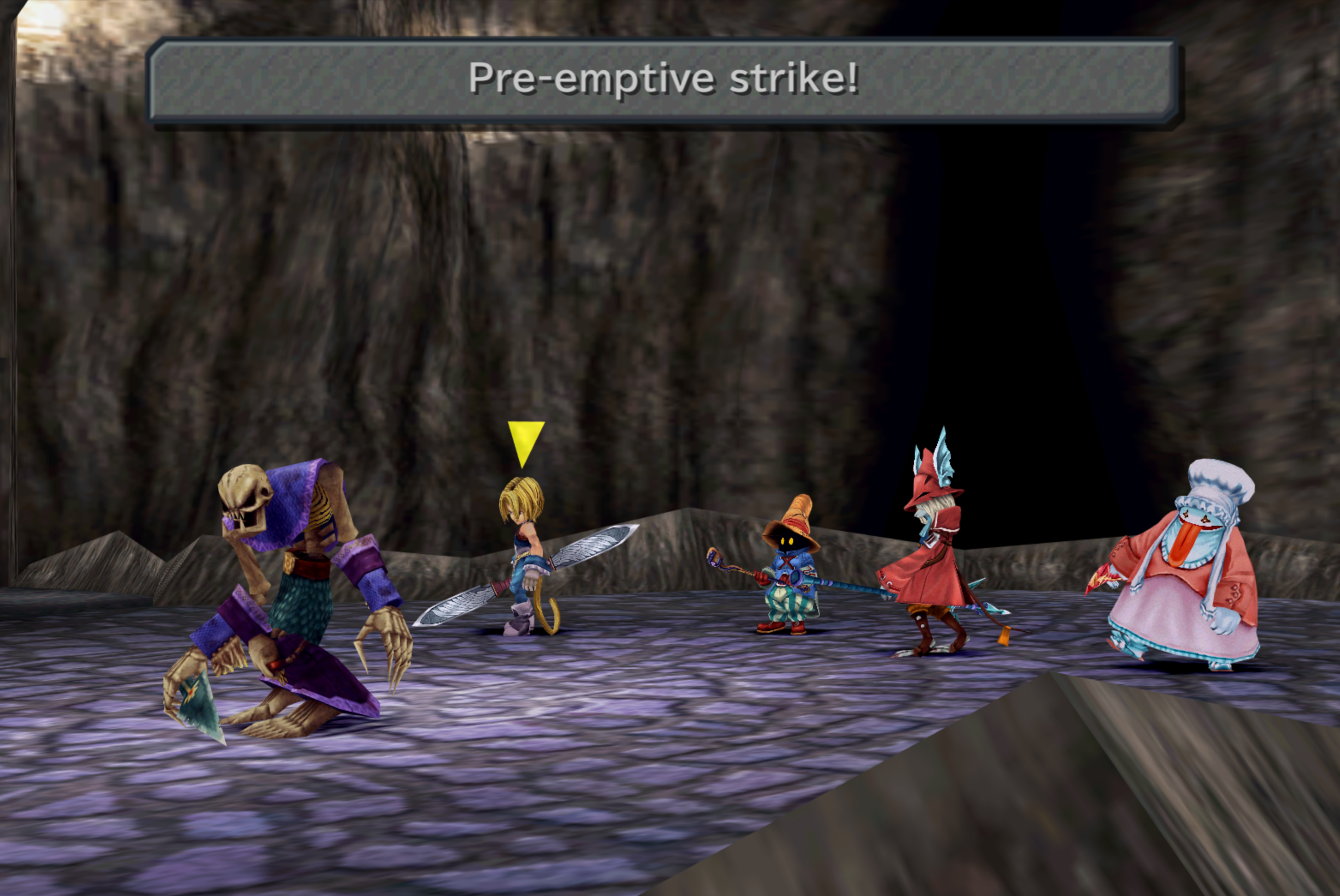File:FFIX Preemptive Strike.png