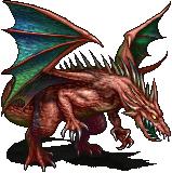 File:Reddragon-ffii-psp.png