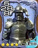 249b Gabranth