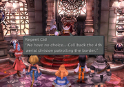 FFIX PC Siege of Burmecia 2