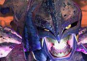 Sapphire Weapon FMV.jpg