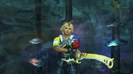 Tidus Victory Pose Underwater.png