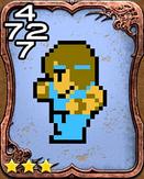 002c Monk