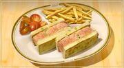 Cannedwich