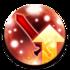 FFRK Blade's Edge Icon