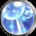 FFRK Lunar Magic Icon