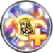 FFRK Unknown Aria SB Icon