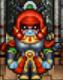 FFV iOS Gilgamesh Field
