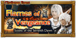 FFRK Flames of Vengeance Event
