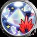FFRK Star Prism Icon