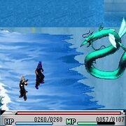 BeforeCrisis-Leviathan