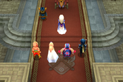 FFIV3D Dwarven Castle Throne Room.png