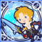 FFAB Cheer - Tidus Legend SSR.png