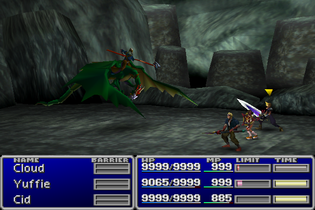File:FFVII Head Hunting 2.png