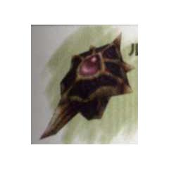 Rune Claw in <i><a href=