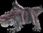 Archaeosaur-ffxii.png