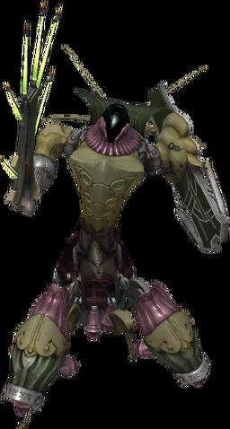 File:FFXIII enemy Crusader.png
