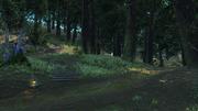 FFXIV Silent Arbor