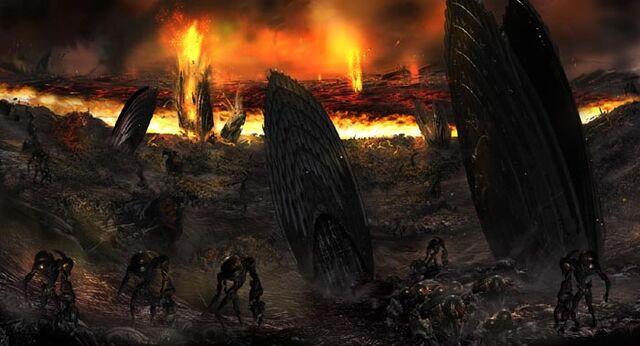 File:TSW Phantom War with Lava.jpg