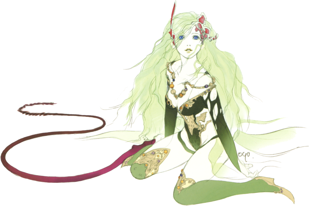 Tập tin:After Rydia.png