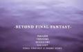 Beyond final fantasy.png