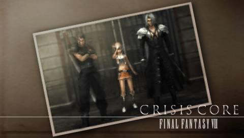 File:CCFVII Photo.jpg