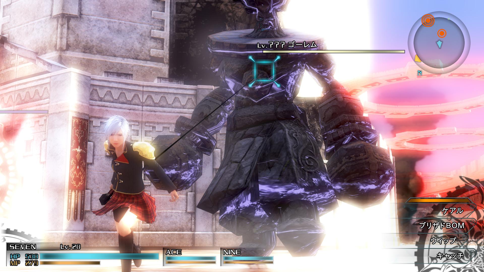 FFType-0-HD-Battle2.jpg