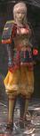 LRFFXIII Shining Prince
