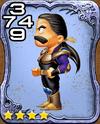 134a Cyan