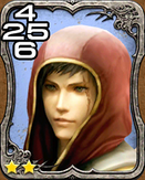 289b Izana