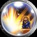 FFRK Grand Spark SB Icon