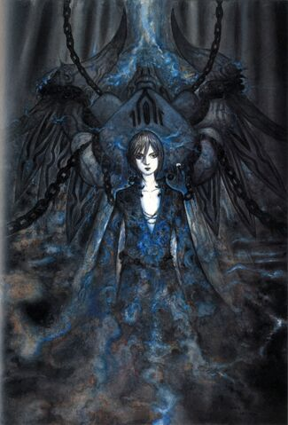 File:FFXI-Amano SelhPromathia artwork.jpg