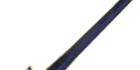 Valhalla (weapon)