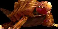 Magma Tortoise (Final Fantasy IV)