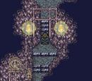 Narshen kaivokset