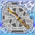 FFAB Organyx FFXIII SSR+