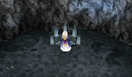 FFRK Lunar Subterrane, Part 3 FFIV