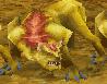 FF3ds sabertooth liger