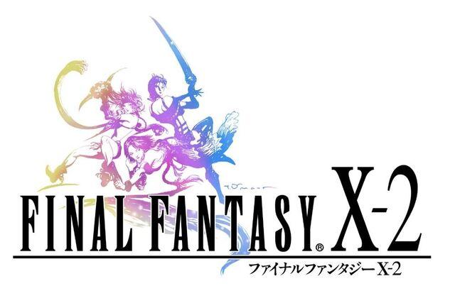 File:FFX-2logo.jpg