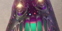 Orthros (Final Fantasy XII)
