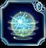 FFBE White Magic Icon 2